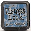 Ranger Tim Holtz® Distress Ink Pad - Broken China